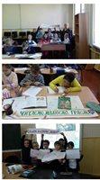 Творчість учнів