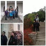 Чудові місця Харківщини